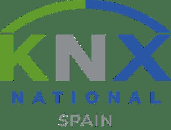 electricistas autorizados por KNX
